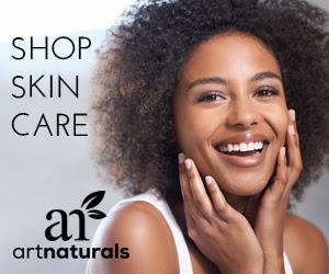 artnaturals Skincare