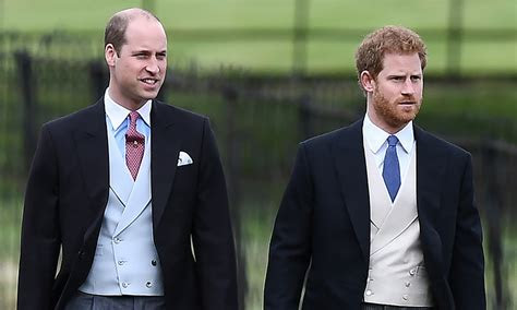 Prince William and Prince Harry may appear in Star Wars