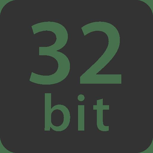 تحميل  برنامج احترافي لقراءة ومعاينة كتب ePub  على نظام للينكس 32bit