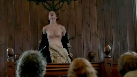 Lotte Verbeek Nude Pictures Exposed (#1 Uncensored)