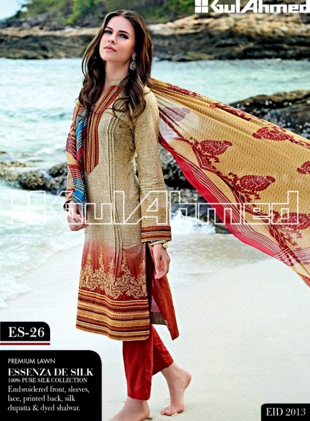 Gul-Ahmed-Eid-Dress-Collection-2013-Gul-Ahmed-Festive-Lawnn-New-Fashionable-Clothes-11