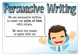 writing an argumentative essay about fire prevention drafting