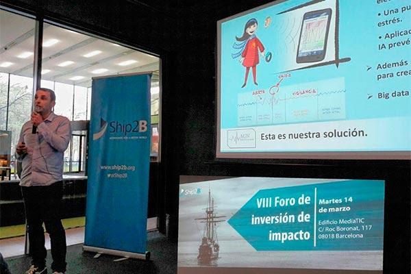 la-startup-espanola-