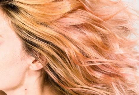 Sognare di perdere i capelli cosa significa? Caduta dei capelli - significato dei sogni perdere i capelli