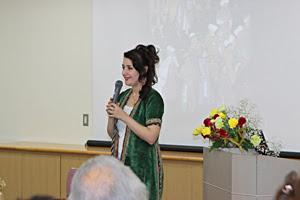 Persianculturalevents_9