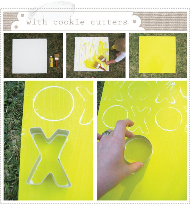cookiecutterart1