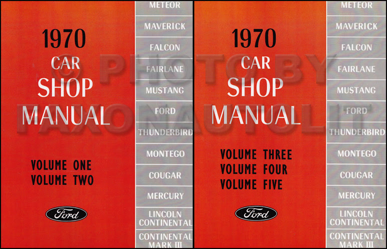 2001 Mercury Cougar Service Shop Repair Manual Set Oem 2 Volume Service Manual Set And The Wiring Diagrams Full Hd Version Wiring Diagrams Ladder Diagram Location2voitures Fr