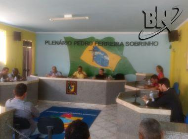 Uauá: Câmara instaura CPI para apurar se prefeitura desviou recursos do Fundeb