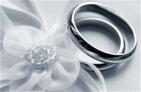 Diamond Rings Hull, Wedding Rings Grimsby