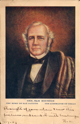 File:General Sam Houston, the hero of San Jacinto.jpg