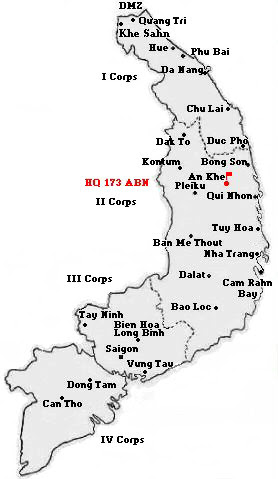 song be vietnam map Time Zones Map Song Be Vietnam Map