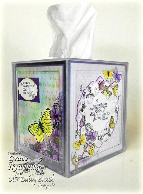 Tissue-Box-corners-1