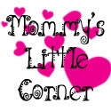 Just another blog about mothers.