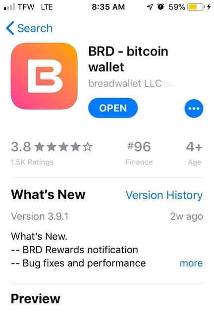 1 bitcoin lygi