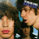 Discografía de The Rolling Stones: Black And Blue