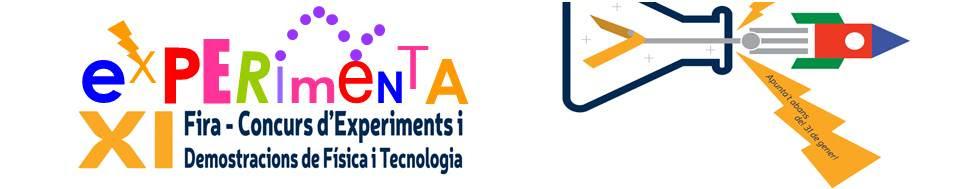 http://www.uv.es/uvweb/experimenta/es/fira-experimenta/present-edicio/xi-concurs-experimenta/presentacio-1285950052833.html