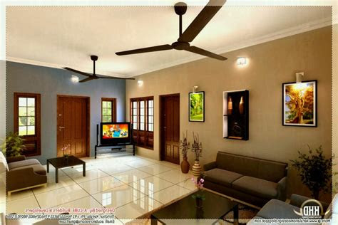 small home interior design hall billingsblessingbagsorg