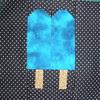 Double Popsicle Block #1