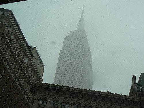 neige 5.jpg
