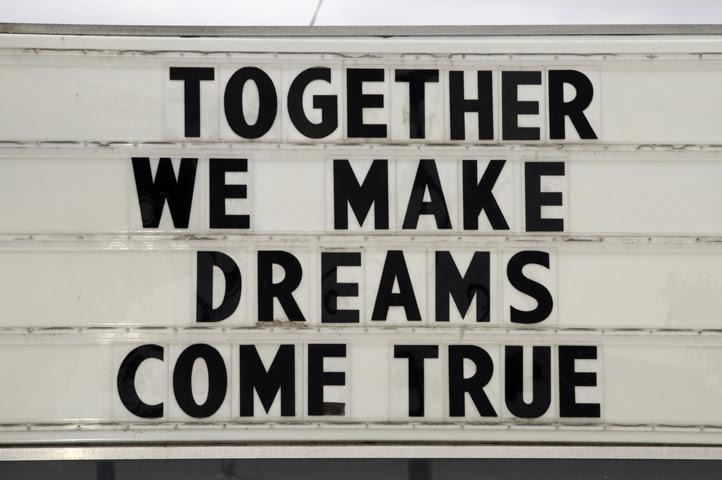 together we make dreams come true_1295-Edit web