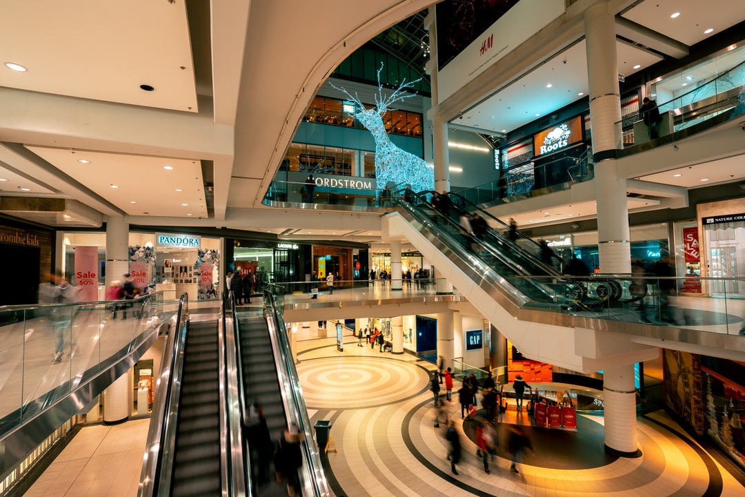 Ion Orchard Mall Pictures Download Free Images On Unsplash Images, Photos, Reviews
