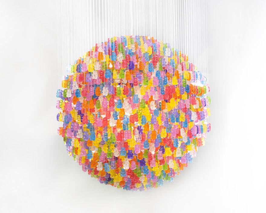 creative-diy-lamps-chandeliers-7