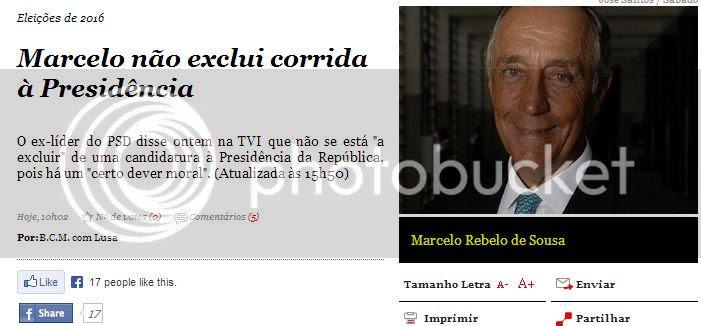 photo Marcelo_zps1b707dc9.jpg