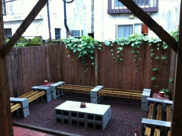 DIY-Outdoor-Seating-Ideas-WooHome-9