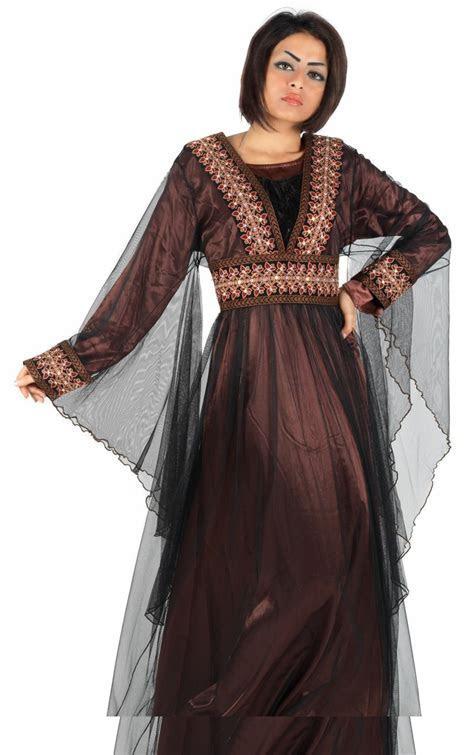 234 best Traditional kaftan, jilbab, and abayas images on