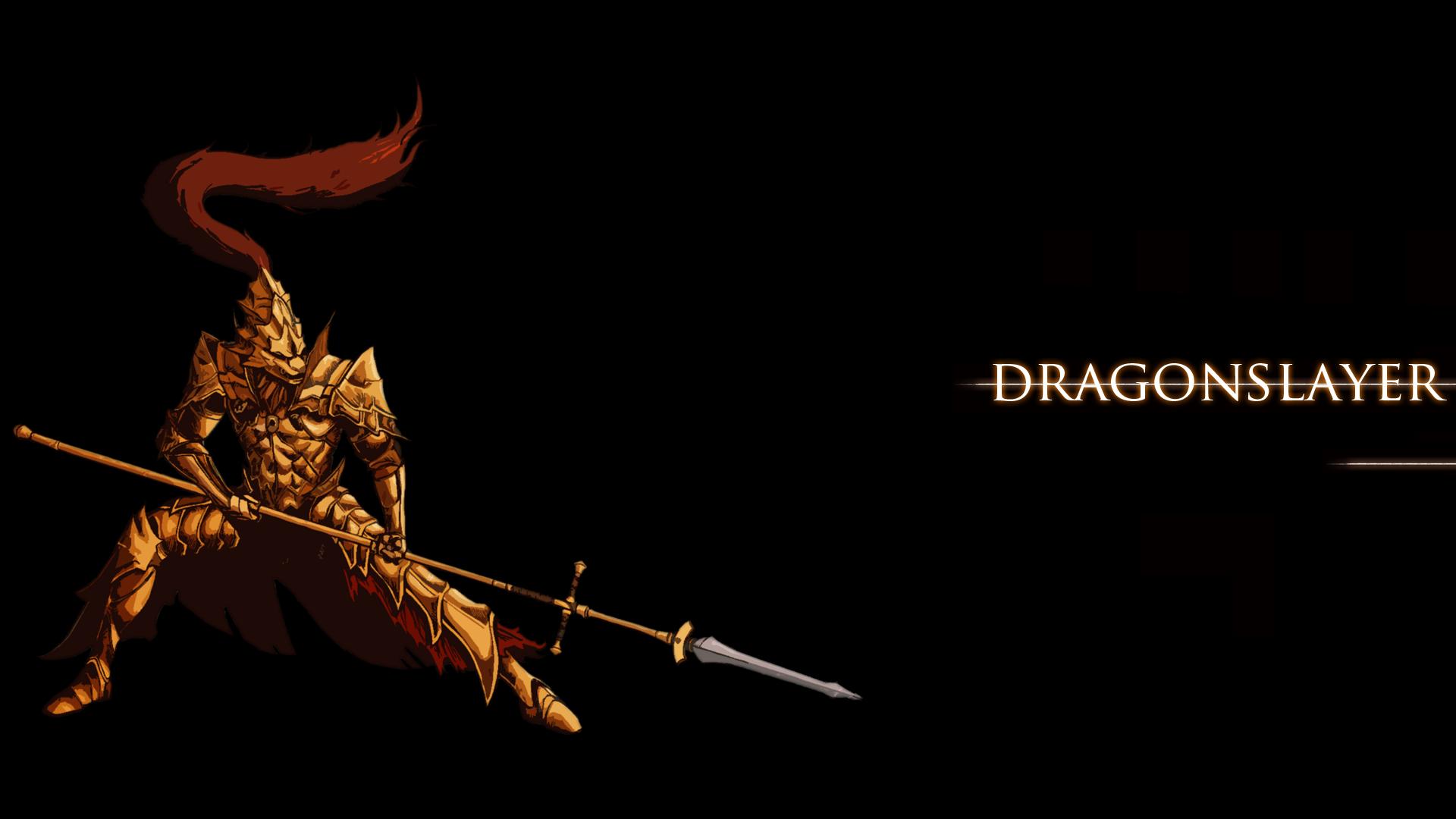 Dark Souls Dual Monitor Wallpaper Darksouls2
