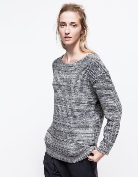 Won Hundred Karla Sweater