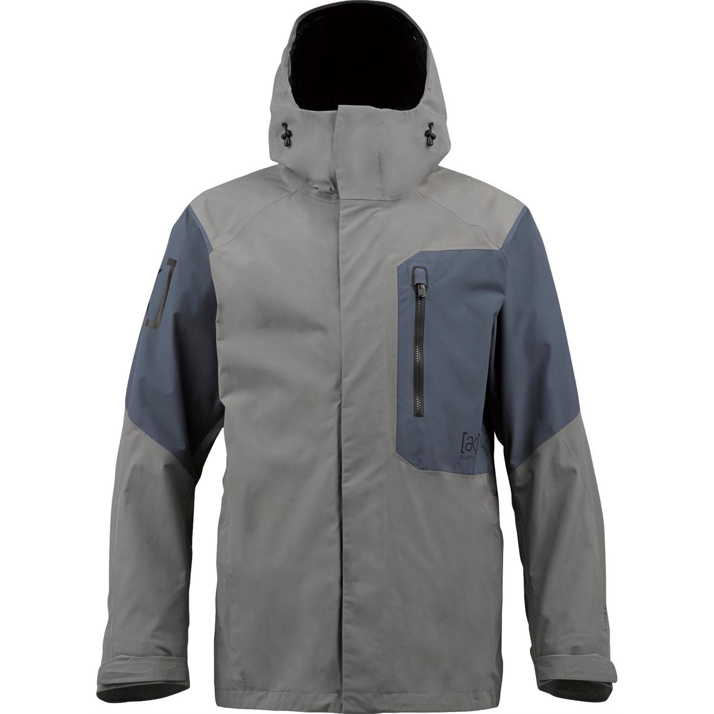 Burton AK 2L Boom Jacket   evo outlet