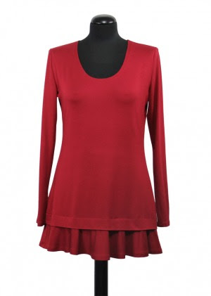 Shirt Solna
