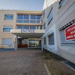 Soins - Offre de santé dans le secteur d'Aubusson (Creuse) : les atouts et les points faibles