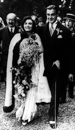 File:Pola Mdivani wedding 6.jpg