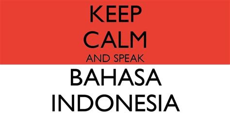 bahasa indonesia frasa  contoh soal wkwkpedia