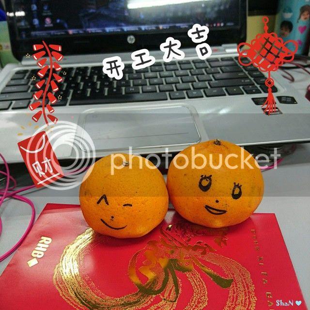 photo cny2 36_zpsf5w7f0ki.jpg