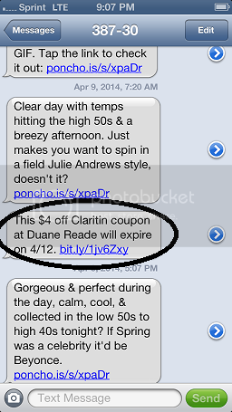 photo ponchotext-duanereade.png