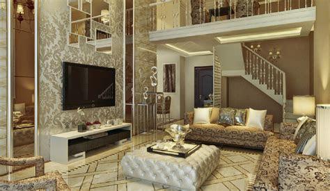 wallpaper  living room india  living room
