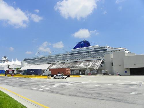 6.22.2009 Miami, Florida (58)