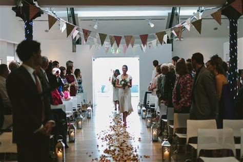 The Lighthouse Glasgow Weddings   Offers   Packages