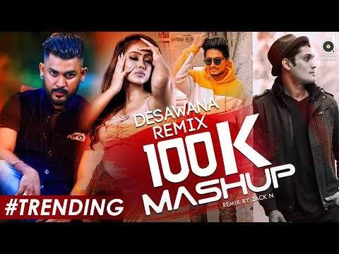 Desawana Remix - Download Popular Sinhala DJ Songs | Sinhala mp3 Song |  Sinhala DJ | Sinhala Nonstop