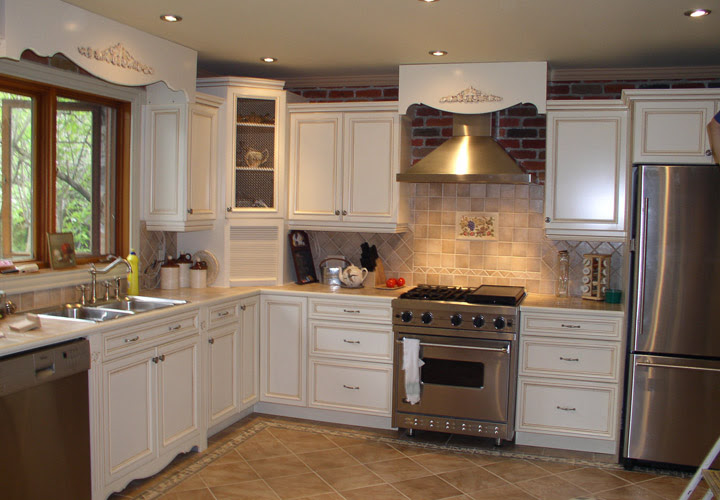 Mobile Home Kitchen Renovation Ideas | Mobile Homes Ideas
