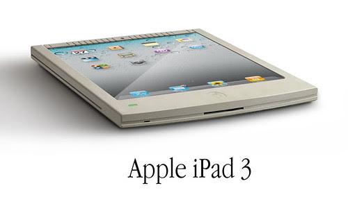 Apple without Jony Ive?