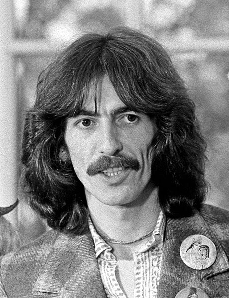 File:George Harrison 1974 edited.jpg
