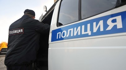 В общежитии в Южно-Сахалинске нашли тела двух студентов