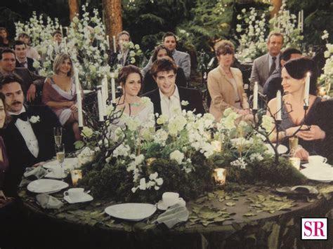 Edward Quotes Twilight Wedding. QuotesGram