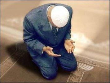 Image result for cara mengobati hati yang terluka karena cinta menurut islam
