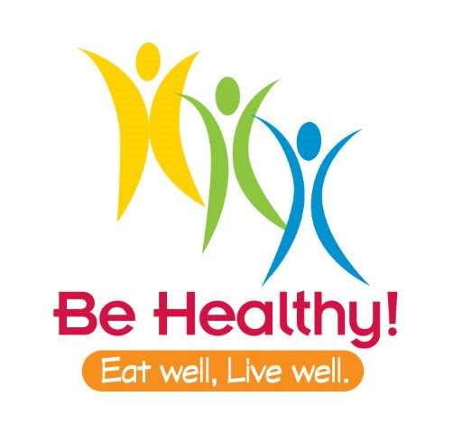 Cara Hidup Sehat dan Gaya Hidup Sehat