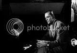 photo silence-de-la-mer-1947-02-g.jpg